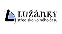 Centrum volneho casu Luzanky