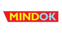 MINDOK
